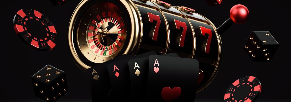 banner casino main image