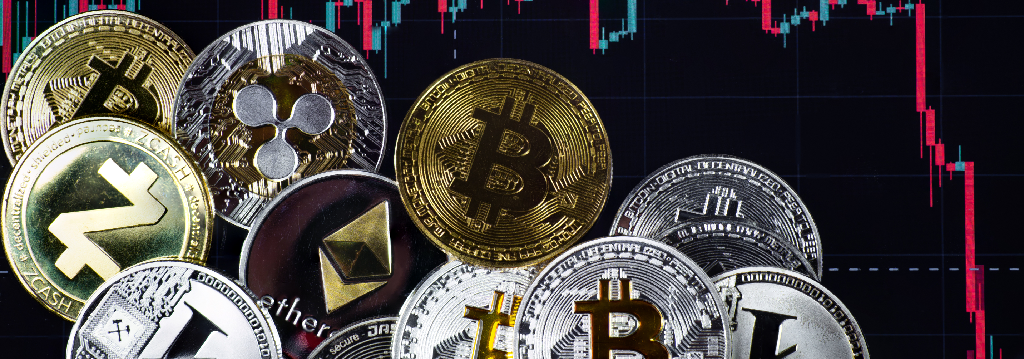 crypto trading for beginners